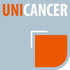 unicancer logo small
