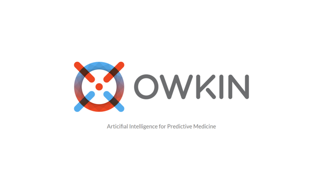 OWKIN Raises $11M to Accelerate AI-Driven Discovery in