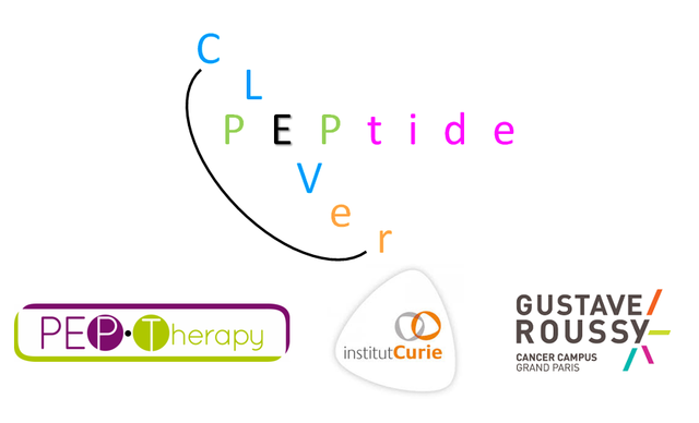 Clever peptide