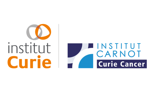 curie cancer Curie