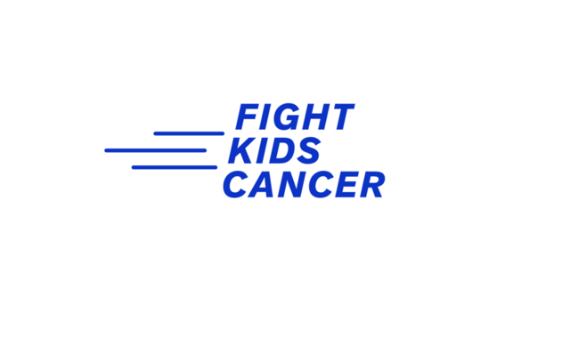 Fight Kids Cancer