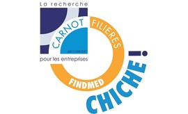 Chiche Findmed